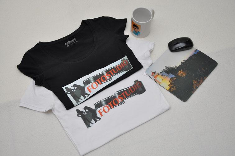 t-shirt_druck_2